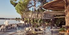 Хотел Ekies All Senses Resort 4* - Ситония