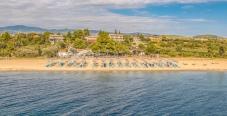 Хотел Across Coral Blue 3* - Ситония