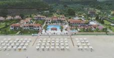 Хотел Assa Maris 4* - Ситония