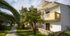Хотел Koviou Holiday Village 3* - Ситония