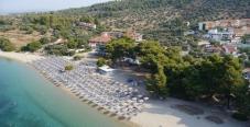 Хотел Lagomandra Hotel and Spa 4* - Ситония