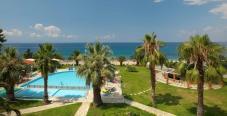 Хотел Lily Ann Beach Sitonia 3* - Ситония