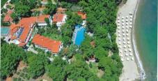 Хотел Porfi Beach 3* - Ситония