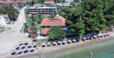 Хотел Porto Matina 2* - Ситония