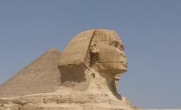 Промо оферта за почивка в Египет