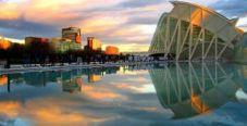 Коста Азаар - портокаловия бряг 2021